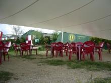 Escuela de Vuelo - Bar 4